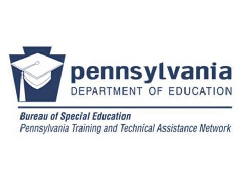 Pennsylvania Training and Technical Assistance Network Autism Iniciative (PaTTAN AI)