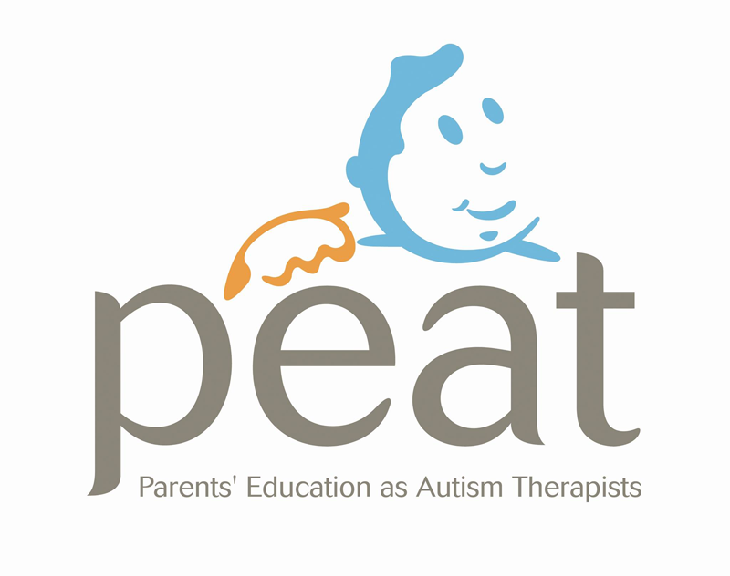 Parents' Education as Autism Therapists (PEAT)